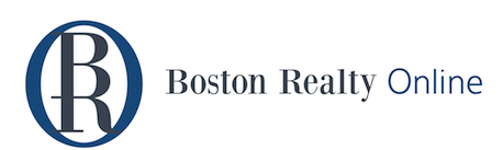 Boston Realty Online
